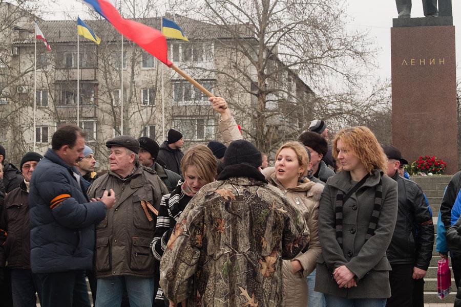 Simferopol_2_34