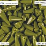PRECIOSA Villa™ - 111 01 341 - 53420