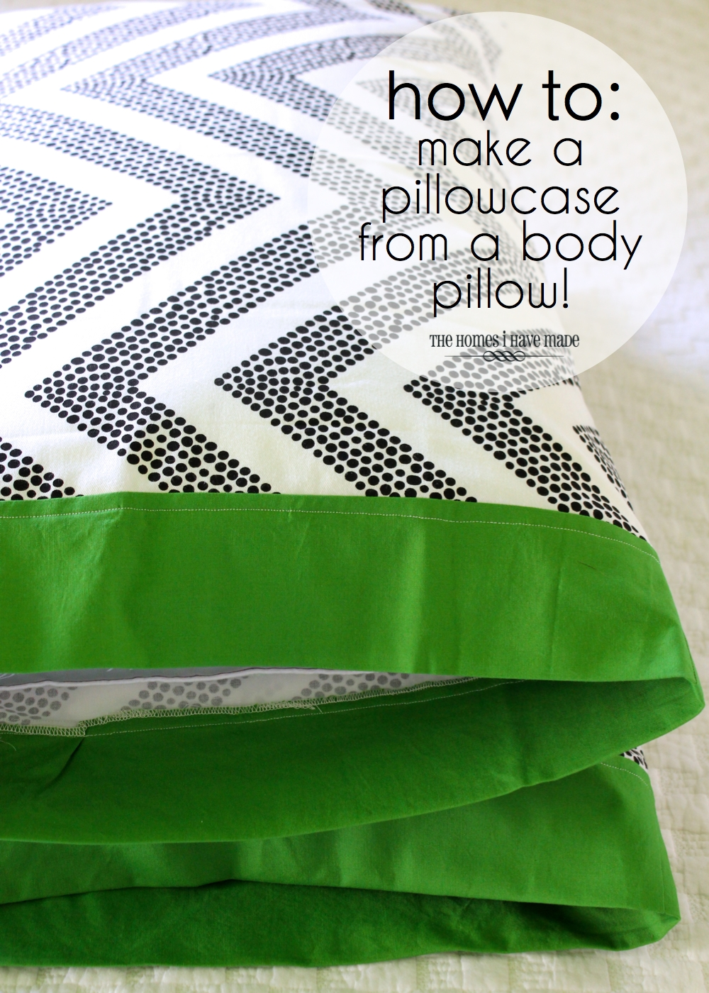 Quick Easy Throw Pillows-030
