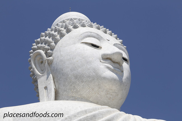 phuket big buddha burmese marble