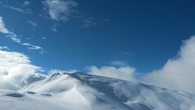 Skiurlaub_Lenzerheide_Goldengelchen021