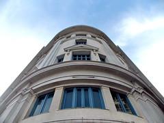 Κτιρια-Buildings