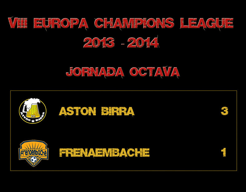 J08BP ASTON BIRRA 3-1 FRENAEMBACHE
