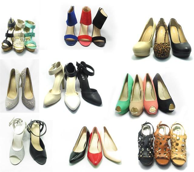 mmf-heels