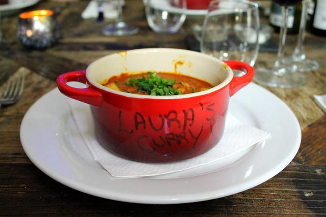 #Currysinthekitchen (6)