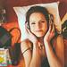 <3 Music. by Martin Neuhof | martin-neuhof.com
