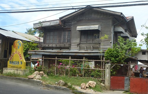 PH14-Cotabato-ville (43)