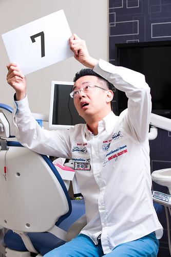 權泓黃泓傑牙醫師7