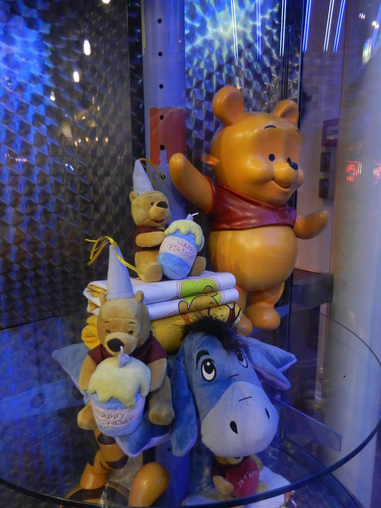 Un séjour pour la Noël à Disneyland et au Royaume d'Arendelle.... 13605046585_efe5439909_b