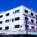 Edificio Centro Sinaloa por alanherreraa