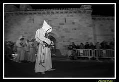 Semana Santa. Zamora