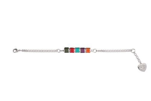 bracelet-indian