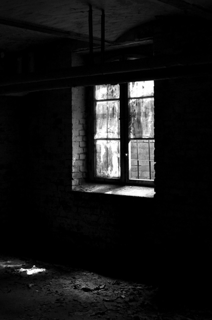 Beelitz_Heilstätten_2014_84