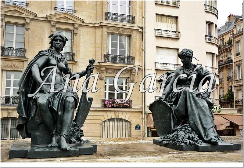 París 27