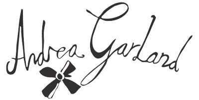 Andrea Garland