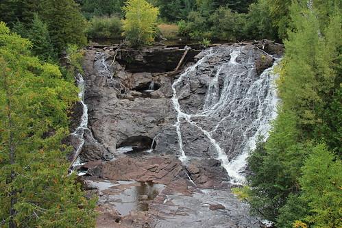 IMG_4588_Eagle_River_Falls