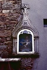 Aumont-Aubrac (Lozère)