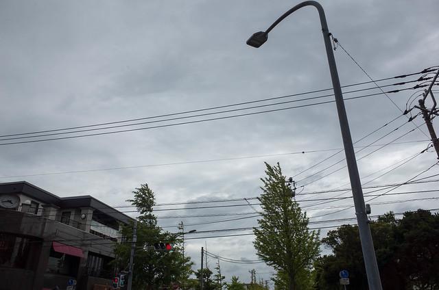 2015年7月23日の空-01