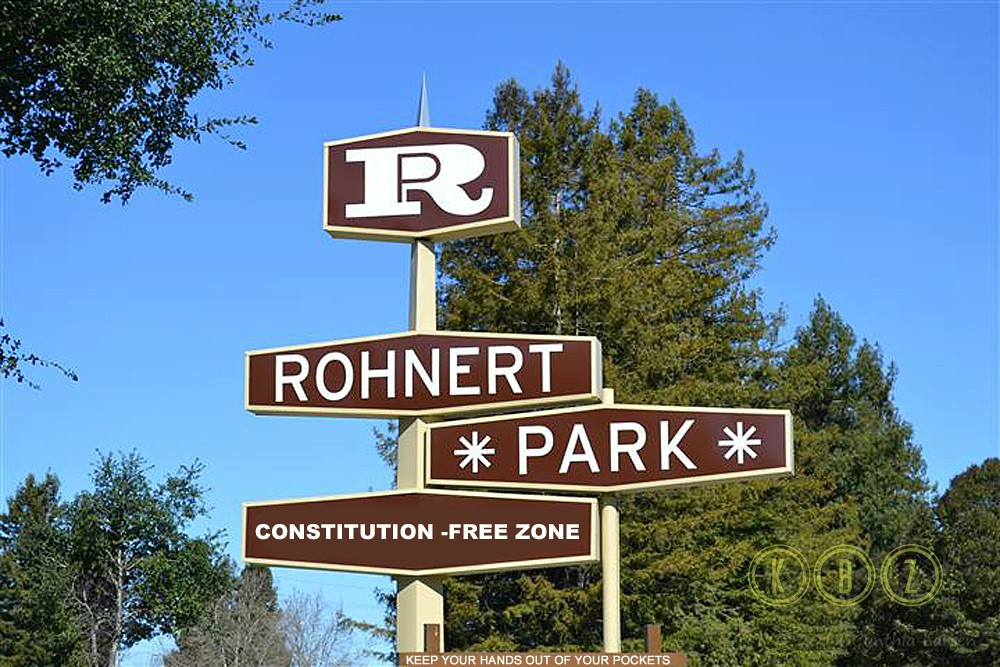 rohnert park Metropolitan transportation commision (mtc) and association of bay area governments (abag) site for census data for the nine county bay area.