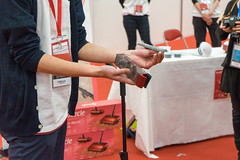 LINKSHARE JAPAN EXPERIENCE -母の日・父の日ギフトフェア2017--17.jpg
