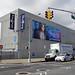 Kaufman Astoria Studios, Queens, NYC
