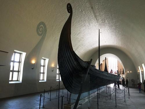 Vikingskipshuset Oslo (35)