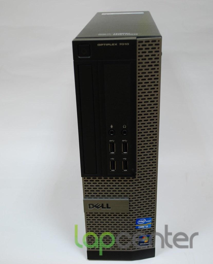 DELL 7010 SFF