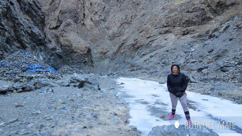Desierto Gobi Mongolia Dia3 (1)
