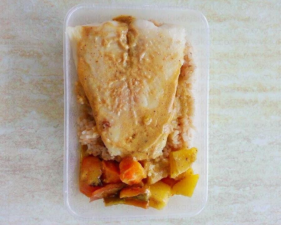 diet-diva-3