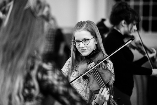 National Youth Folk Ensemble_MET_4202_Credit Camilla Greenwell