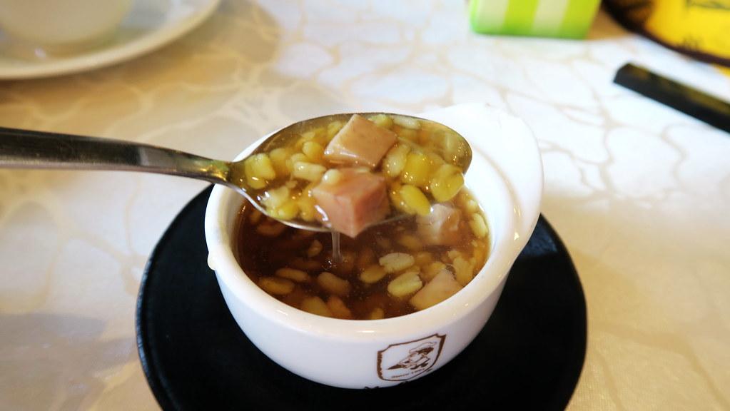 東港佳珍海港餐廳 (20)