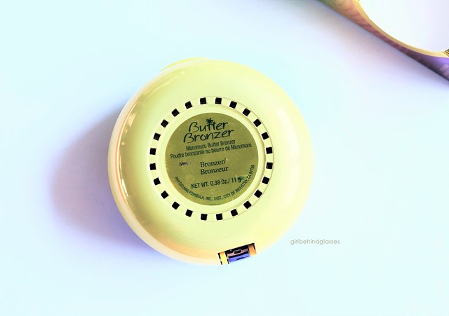 Physician's Formula Butter Bronzer (Bronzer)2