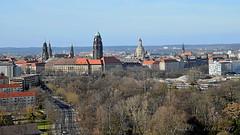 Dresden am 16.03.2017