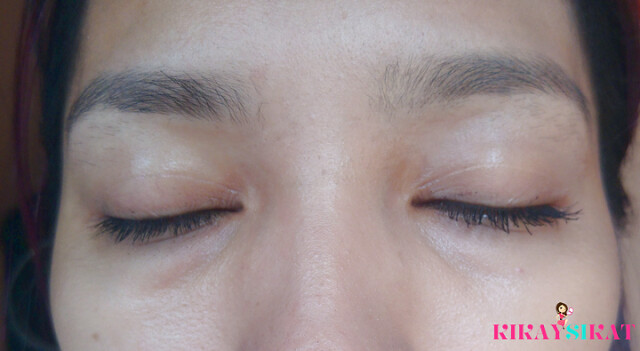 etude-house-curlfix-masara-review-9