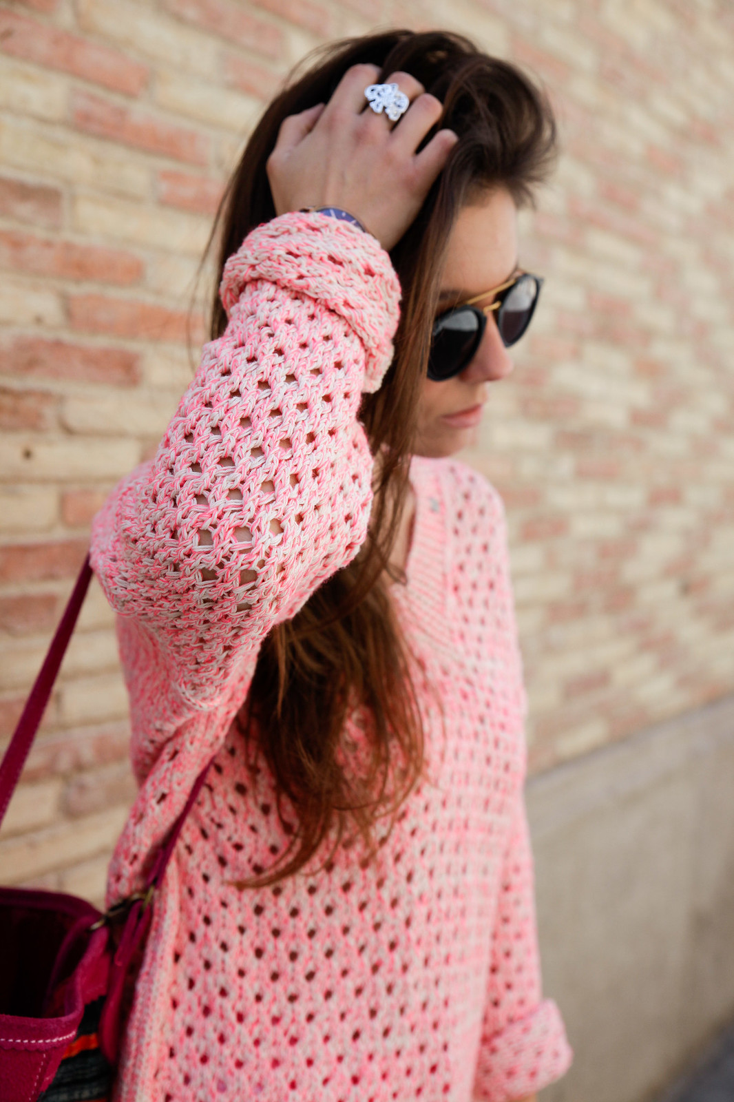 011_pink_look_with_rüga_streetsyle_barcelona_influencer_theguestgirl_spain