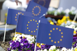 2017.04.09 Rathenow Pulse Of Europe (1)