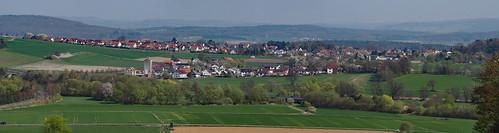 bischhausen zimmersrode neuental