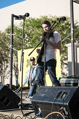 Monroe Downtown River Jam 2017 - Jig the Alien-6.jpg
