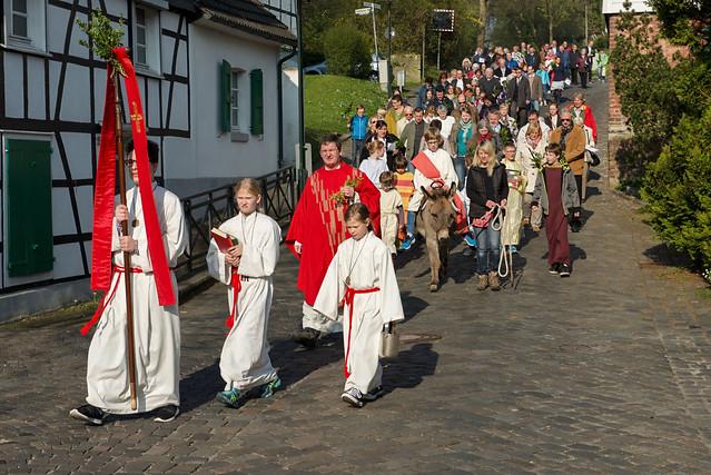 2017-04-09 mw Passionsspiel St. Nikolaus