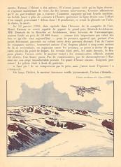 jeanjean aviation p7