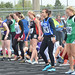 State AA Boys and Girls Track Fri (75)