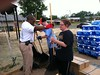 Clean-up Kits offered in Moore, OK
