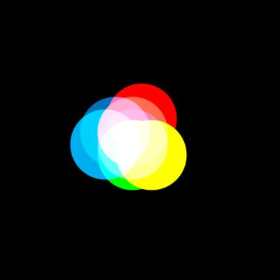 CA_dot_05