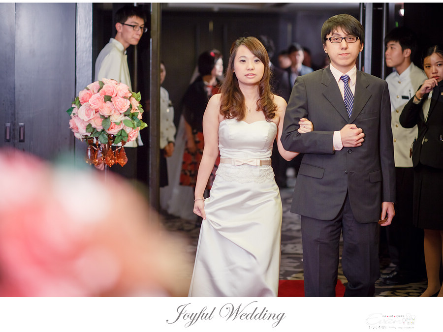 婚攝 小朱爸 IMG_00166