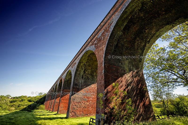 John O'Gaught Viaduct
