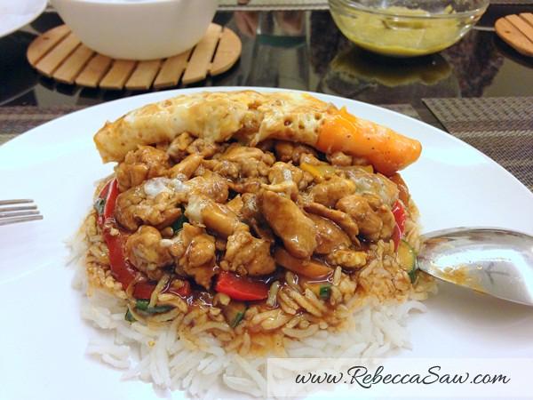 Mauritian Dinner-036