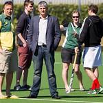 Norwich City HC