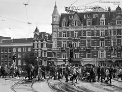 Amstel People