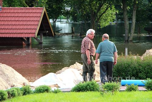 2013.06.12 Klietz Hochwasser (9)