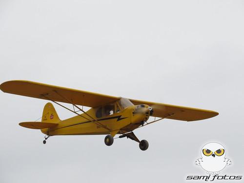 Cobertura do 6º Fly Norte -Braço do Norte -SC - Data 14,15 e 16/06/2013 9069643179_87acf153ca